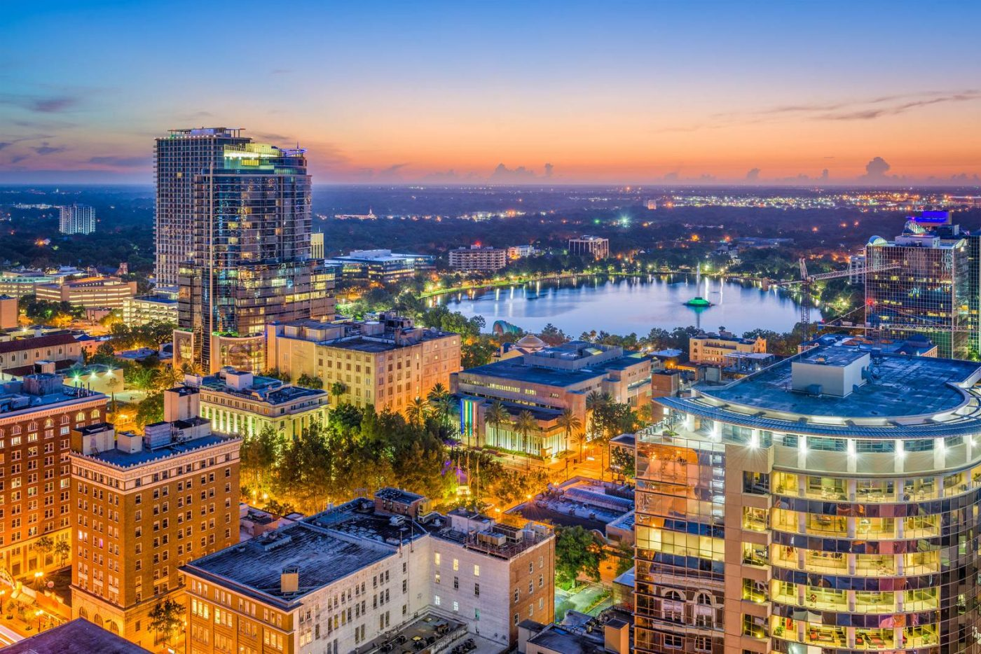 Raleigh drone photographers