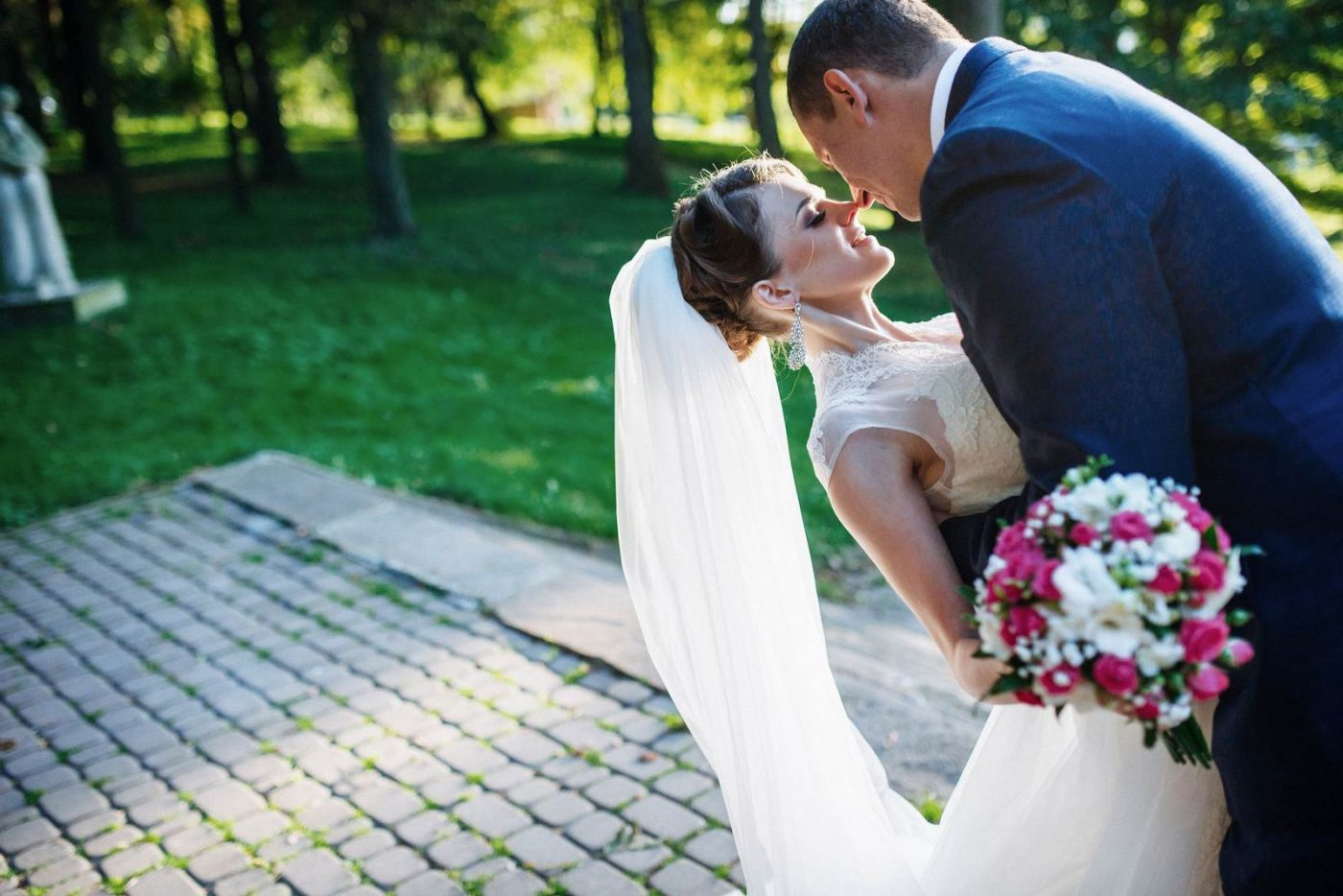 Raleigh wedding videographers